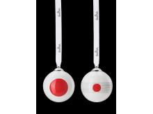 R_TAC_XMAS_Stripes_2.0_Porcelain_balls_Mood01