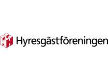 HGF_logotyp