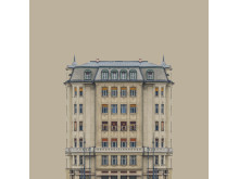 Zsolt Hlinka_Hungary_Professional_Architecture professional_2017