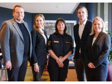 Krogar mot Knark - Nu går hotell- och restaurangbranschen ihop för en knarkfri framtid.jpg