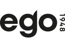 ego1948_logo_WIP