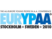 Stockholm hosts the first EURYPAA, 23-25 July at Münchenbryggeriet