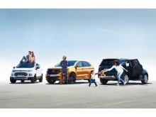 Ford2016_SUV-Family_Millenials_01