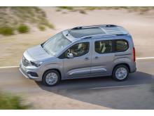 Opel-Combo-Life-501973