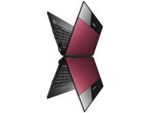 Laptop X360