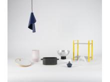 Beckmans Designhögskola x Designtorget 2016