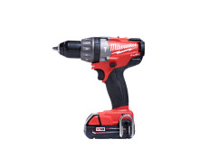 Milwaukee M18 FUEL™ - M18 CPD 22-C
