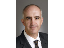 Michael Haddock, Director - EMEA Research and Consulting , CBRE