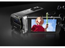 Handycam HDR-TD20VE_von Sony_12