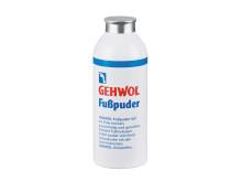 GEHWOL Fußpuder
