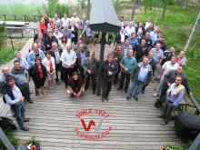 Flowrox Sales Conference