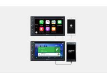 Sony_XAV-AX205DB_with_Smartphones-Large