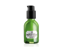 eps_jpg_1055539 Drops of Youth Emulsion SPF20 DOY BRNZE HR_INRENPS370