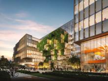Construction_City_EXT_LINK arkitektur  Axion Visuals