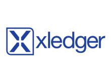 Xledger logo jpg