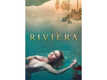 RIVIERA med Julia Stiles - Premiere på C More den 6. september