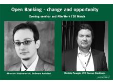 speakers_Open