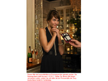 Reader Touch Edition PRS-650 von Sony_Lifestyle_6