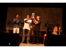 concert hommaz kaya (16)