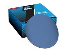 Norton Ice slip- och polerrondeller för klarlack - Produkt 3