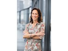 Katarina Klingspor, VD LRF Konsult