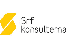 Srf konsulterna Logotyp Dubbelrad JPG