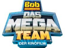 01_BTB - Mega Machines Kinofilm