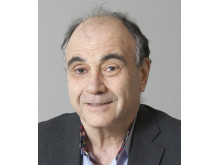 Bertil Metzger, styrelseledamot Skyddsvärnet