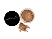 Cosmobeauty Silk Foundation