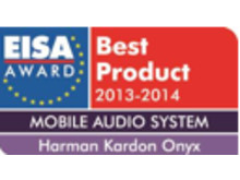 EISA: Best product award