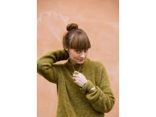 Johanna Nilsson, Sveriges Second Hand Profil 2019