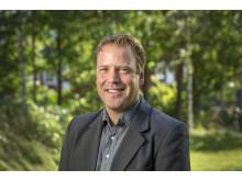 Lars Wikman