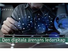Digitala arenan