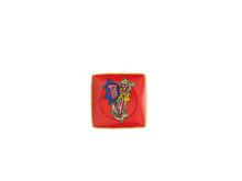 RmV_Holiday_Alphabet_1V_Bowl_12_cm_square_flat
