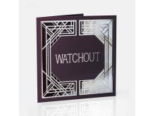 Watchout Event 2017 Inbjudan