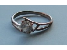 Do you recognise this ring?