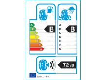 EU-dækmærkat