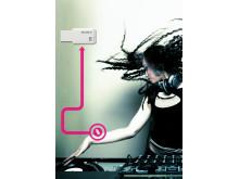 Microvault USB_3