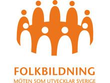 Folkbildning - möten som utvecklar Sverige