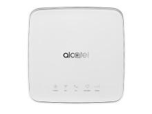 Alcatel HH70