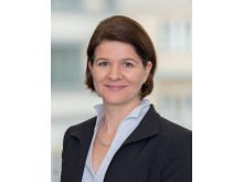Bettina Zahnd, AXA