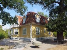 Förskolan Villa Ekbacken