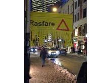 Rasfare_foto_Gjensidige