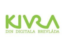 Kivra logotyp