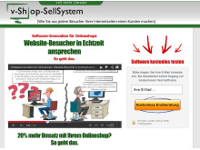 v-Shop-SellSystem