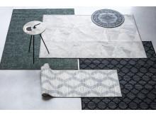Rusta S1_2020_Homedecoration_tryckta_mattor_0778 (1)