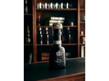 Penfolds 50 year old port - Hero bottle