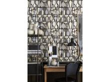 Scandinavian Designers II - Pottery