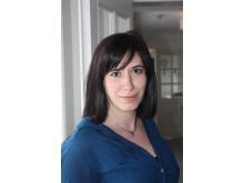 Rebecca David, Kundansvarig