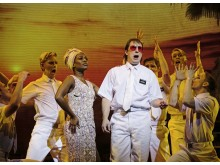 The Book of Mormon China Teatern7
